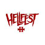 Protectinium securite hellfest
