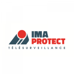 Protectinium securite ima protect