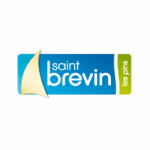 Protectinium securite mairie saint brevin les pins
