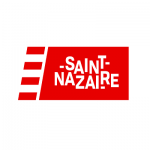 Protectinium securite mairie saint nazaire