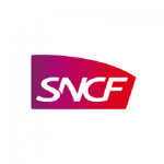 Protectinium securite sncf