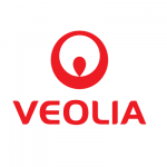 Protectinium securite veolia